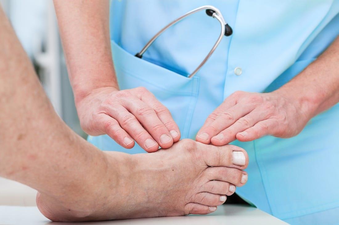cel mai eficient unguent pentru osteochondroză