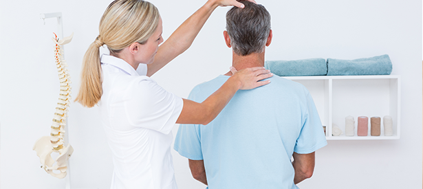 Beneficiile osteopatiei