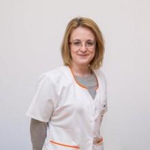 Dr. Ana Loredana Lazăr