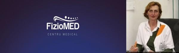 NOU! Consultatii dermato-venerologie
