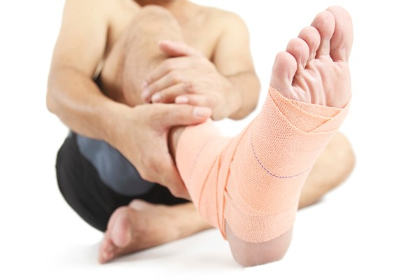 Interventii ortopedice