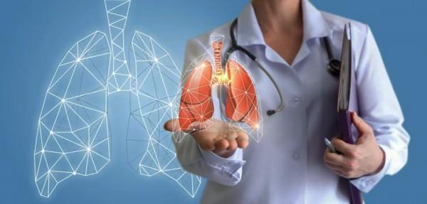 Pneumologie   Astmul Bronsic   Spirometria