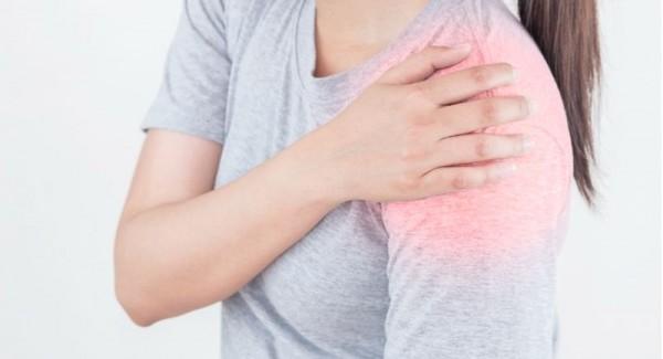 Reumatismul abarticular si articulatia umarului