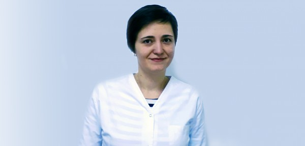 Interviu cu Doamna Doctor Reumatolog Catalina Ionita medic specialist reumatologie