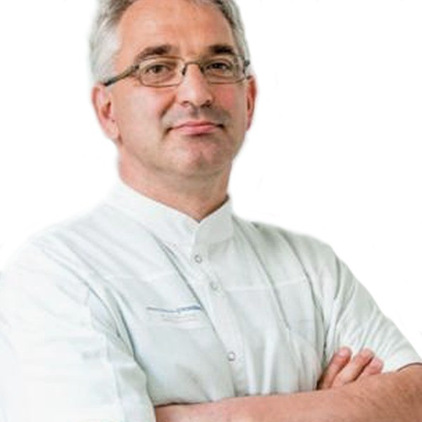 Dr. Filip Florin