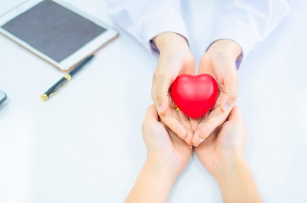 Hipertensiune arteriala si aritmii   Ateroscleroza