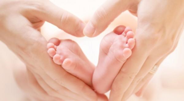 Consult ortopedie pediatrică și ecografie de șold
